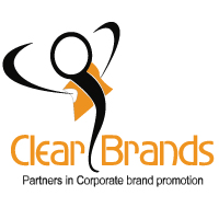 Clear Brands